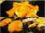 อาหารญี่ปุ่น Gyu-Ya Yakiniku the Street Ratchada