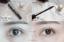 Oriental Princess Beneficial Lengthening Waterproof Mascara