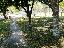 ภาพที่ 3  ที่สวนสาธารณะ ร.๙