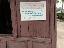 รายละเอียดหอสรงน้ำพระพุทธรูป ช่วงสงกรานต์