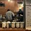 Surya Cafe (ธารารมณ์)
