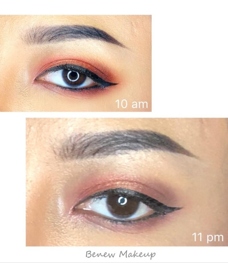 Sola Eyeliner