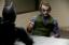 joker ใน the dark knight 2008