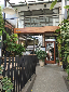ร้าน The Gardener Cafe and Home Decor