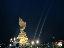 ภาพที่ 1  จุดถ่ายรูปที่แลนมาร์ค  จ.นครพนม