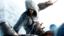 assassin creed 1 hidden blade