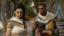 assassin creed origin aya and bayek