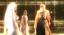 assassin creed 2 ชาว ไอสูจ