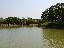 ภาพที่ 2  สวนสาธารณะ  ร.๙