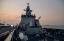 เรือลำนี้ถูกออกแบบโดยใช้ Stealth Technology สามารถปฏิบัติการรบได้ 3 มิติ ได้แก่ การปฏิบัติการสงครามใต้น้ำ สามารถตรวจจับเป้าหมายระยะไกลด้วยโซนาร์ลากท้ายและโซนาร์ติดใต้ท้องเรือ แล้วต่อตีเรือดำน้ำด้วยตอร์ปิโด และอาวุธระยะไกล การปฏิบัติการสงครามต่อต้านภัยทางอากาศ ใช้เรดาร์ตรวจการณ์ ๓ มิติระยะไกล และระยะปานกลางในการค้นหา ตรวจจับ และติดตามเป้าข้าศึก รวมทั้งแลกเปลี่ยนและประสานการปฏิบัติกับเรือและอากาศยานที่ร่วมปฏิบัติการ แล้วโจมตีเป้าหมายด้วยอาวุธปล่อยนำวิถีฯ แบบ ESSM และอาวุธปืนของเรือ