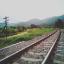 แล้วเราก็ได้แต่ .. โบกมือลา ,รถไฟไปแล้ว #เท่าที่อยากให้รู้