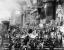 ntolerance 1916