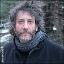 นีล ไกแมน (Neil Gaiman 1960- Now)