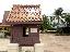 หอสรงน้ำพระพุทธรูป