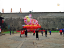เทศกาลโคมไฟเมืองหนานจิง