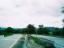 แค่ฝนตก.คนหายไปไหน,ใบไม้แอบยิ้ม #เท่าที่อยากให้รู้ #ถนนบ้านทา