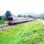 รถไฟเมืองไทยก็หน้าตาดี.เหมือนกัน  #เท่าที่อยากให้รู้