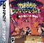 Pokemon-Mystery Dungeon