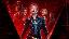 ดู Black Widow แบล็ค วิโดว์ (2020)