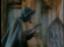 เดอะ ไพ เพอร์ ปี 1986