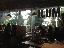 Muji cafe ชั้น2