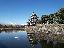 Matsumoto Castle (松本城 Matsumoto-jō), Matsumoto, Nagano Prefecture