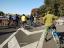 ปั่นจักรยานสาธารณะในปักกิ่ง