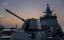 เรือหลวงภูมิพลอดุลยเดชมีระบบการรบ (Combat System)  ที่สามารถใช้งานร่วมกับระบบการรบของเรือฟริเกต ชุด ร.ล.นเรศวร และ ร.ล.จักรีนฤเบศร ได้ในลักษณะกองเรือ (Battle Group) รวมทั้งปฏิบัติการรบร่วมกับเครื่องบินขับไล่ของกองทัพอากาศเป็นไปได้อย่างมีประสิทธิภาพ รวมทั้งยังสามารถโจมตีเป้าพื้นน้ำและใต้น้ำด้วยเฮลิคอปเตอร์ประจำเรือ