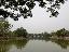 ภาพที่ 6  สวนสาธารณะ  ร.๙