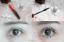 1028 Big Magnifier Mascara
