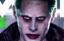 Jared Leto joker 2016
