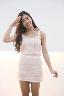 Jennis BNK48 รูปจากเพจ BNK48