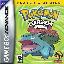 Pokemon-Leafgreen