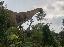 สวนไดโนเสาร์