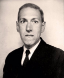 Howard Phillips Lovecraft (1890-1937)