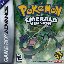 2.Pokemon-Emerald