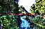 สะพานชินเคียว