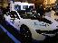 ไฮไลต์แรกของงานที่ คุณณัฐพล ปัทมพงศ์ กรรมการผู้จัดการ เมนทาแกรม จะมาพร้อมกับรถซูเปอร์คาร์ที่ติด GoPro ตลอดทั้งคัน