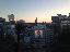 วิวยามเย็นที่ Tokyu Plaza Omotesando