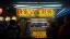 ร้านขนมปังโลงศพ เมืองฮัวเหลียน