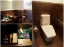 ห้องน้ำ วิลลา Oasis Spa Turquoise Cove