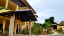 Be Special, experience the uniqueness of Baan Sakuna Resort - Chiang Khong. Luxurious country comfort inspired by Lanna culture and complimented with Mai's Style hospitality.  www.baansakuna.com