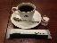 kohikan coffee