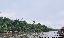 Boutique Raft Resort River Kwai