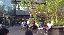 Rooftop garden Tokyu Plaza