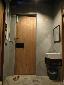 ภายในห้องพัก Bedgasm Hostel