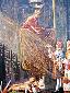 (สมเด็จพระนารายณ์มหาราช พ.ศ. 2174-2231)