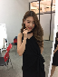 kaew BNK48 รูปจากเพจ BNK48