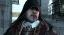 assassin creed 2 odrigo borgia