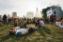 Lollapalooza 2018 Photo by Sydney Gawlik